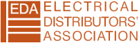 Electrical Distributors' Association