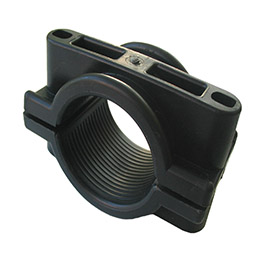 Image result for Cable Cleats