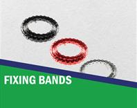 Fixing Bands
