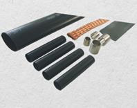 Heatshrink Cable Joint Kit